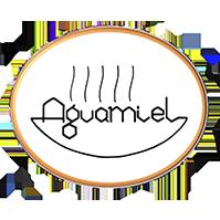AGUAMIEL S.L.
